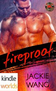 fireproof-kw-logo_000001