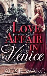 LOVE AFFAIR IN VENICE COVER REDO_000001