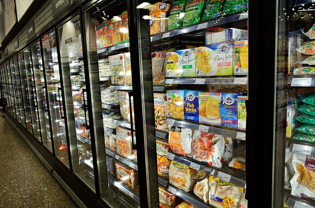 frozen-food-1336013_640