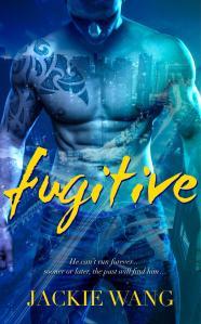 fugitive-new-cover_000001