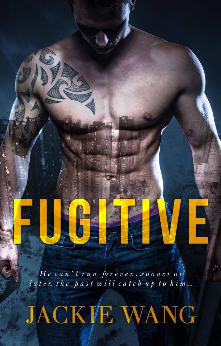 fugitive new