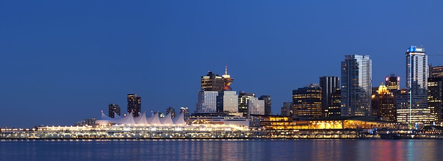 vancouver-754204_640
