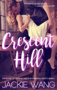 crescent_hill_publish_000001-mitchell