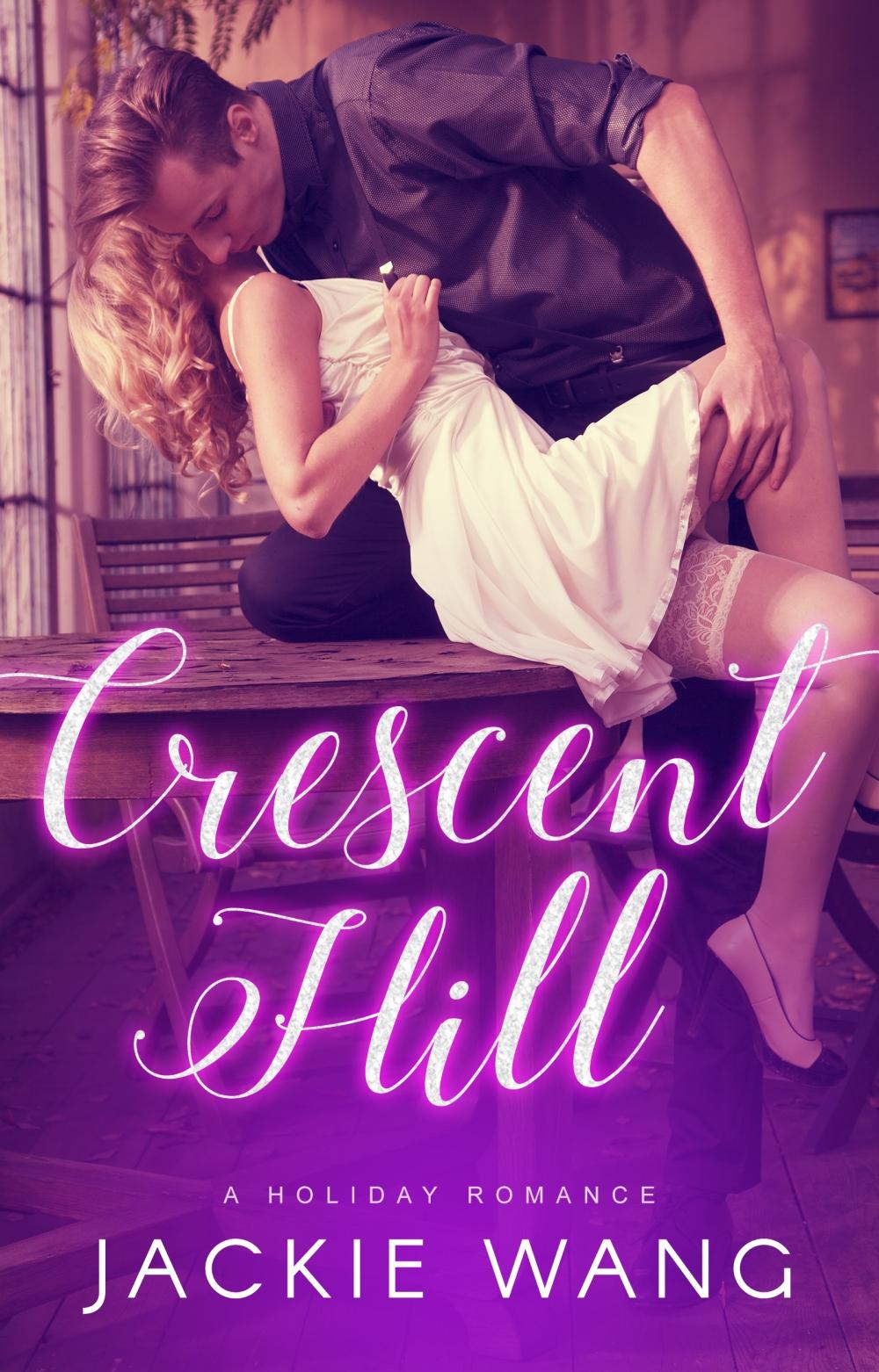 crescenthill
