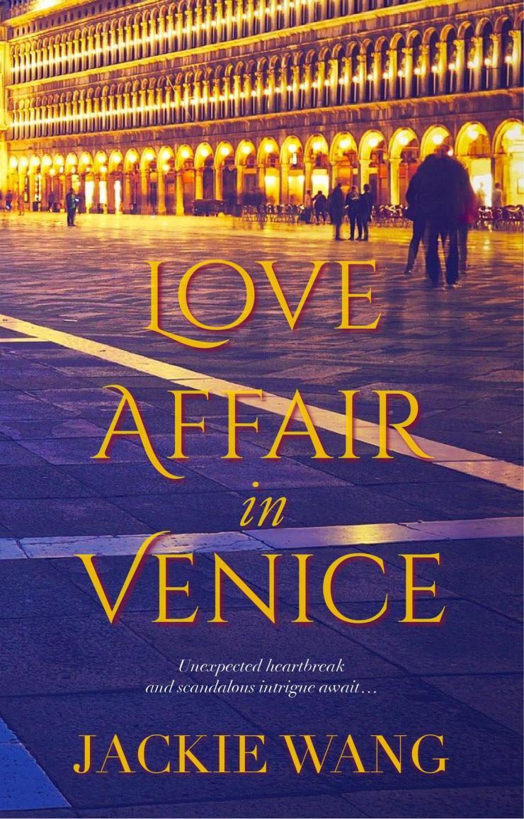 love_affair_in_venice_000001-lanczos3