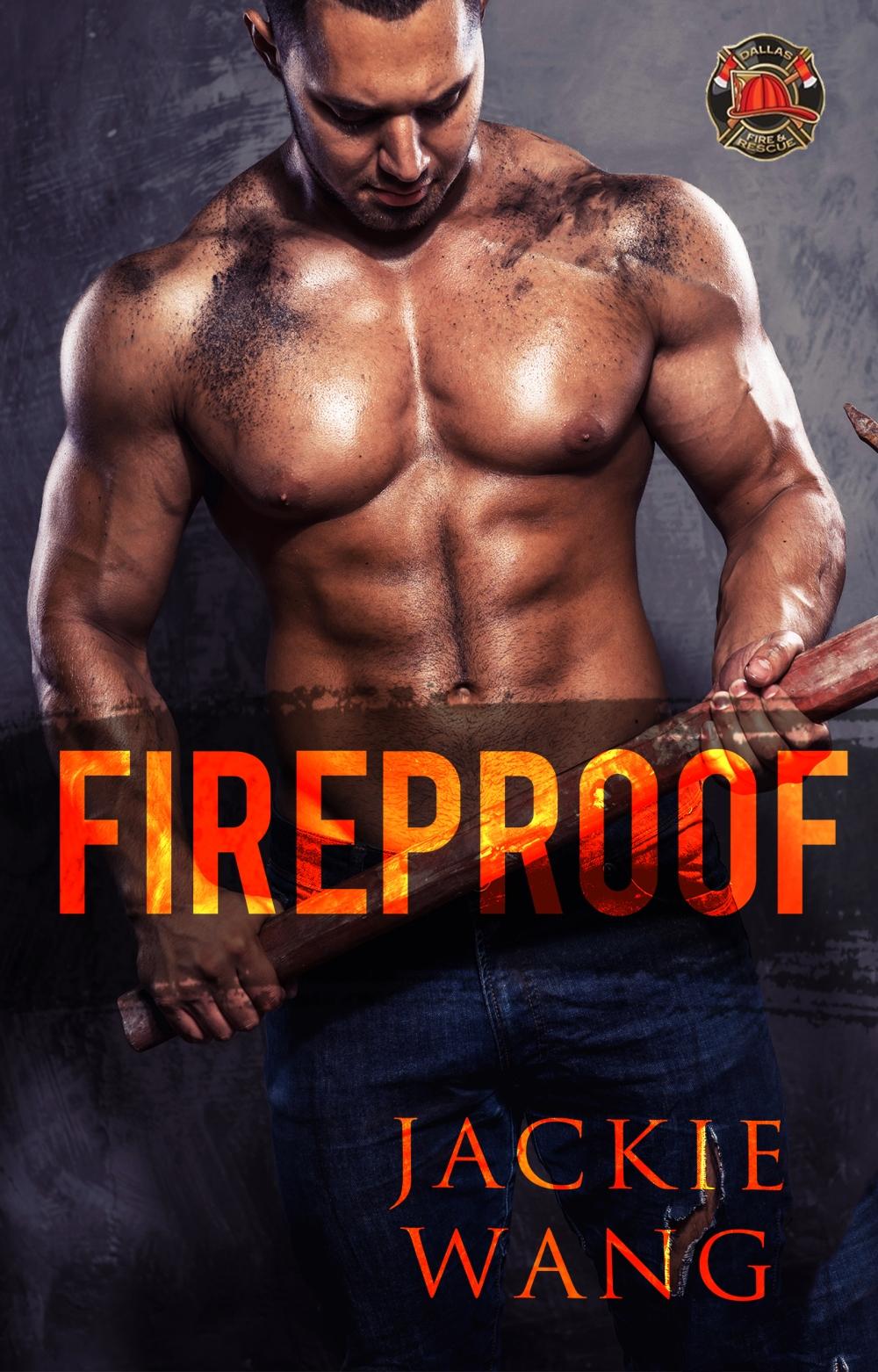 FireproofAugust