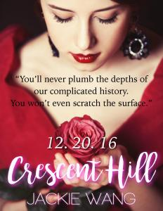 crescent-hill-teaser-3