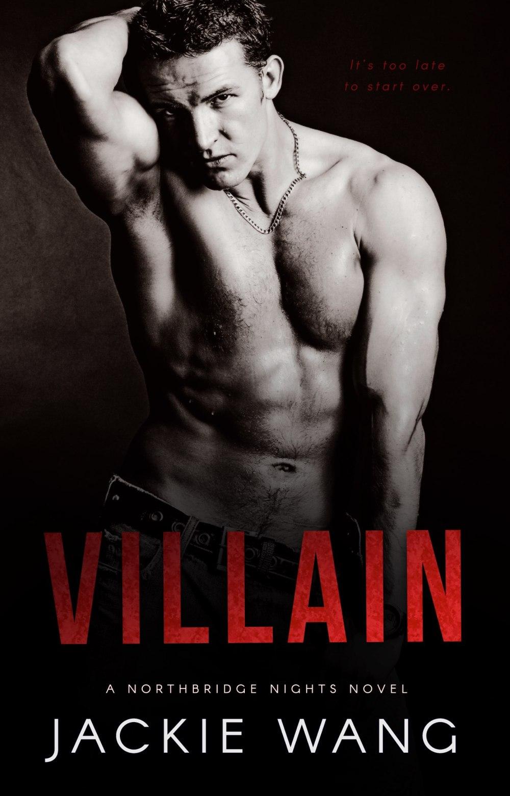 Villain-Generic