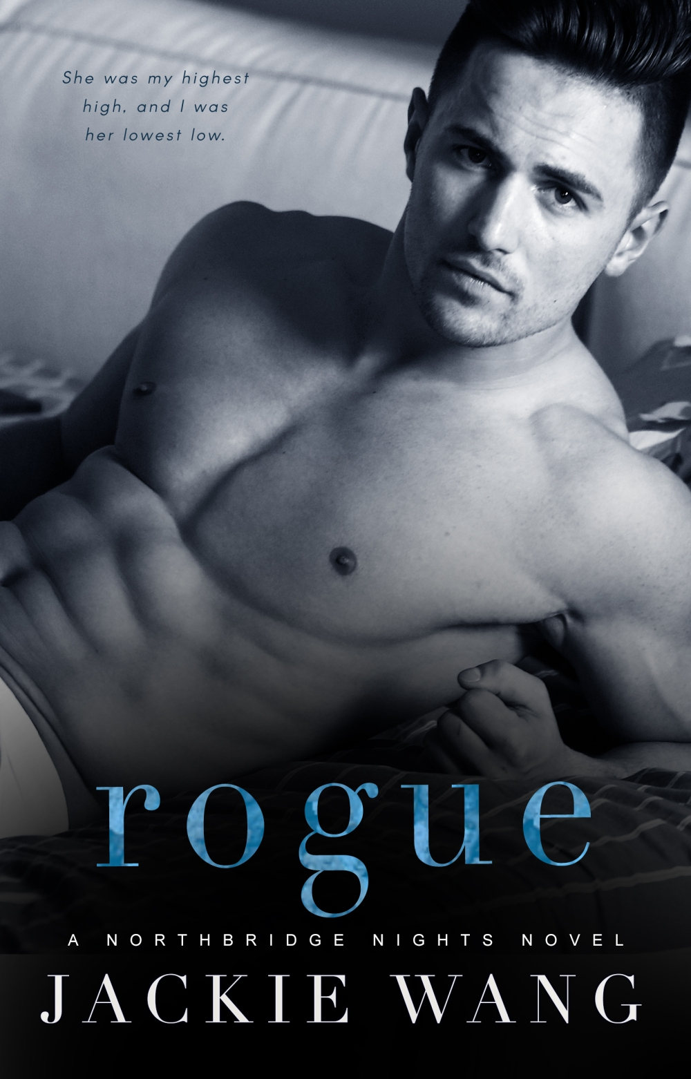 rogue final cover