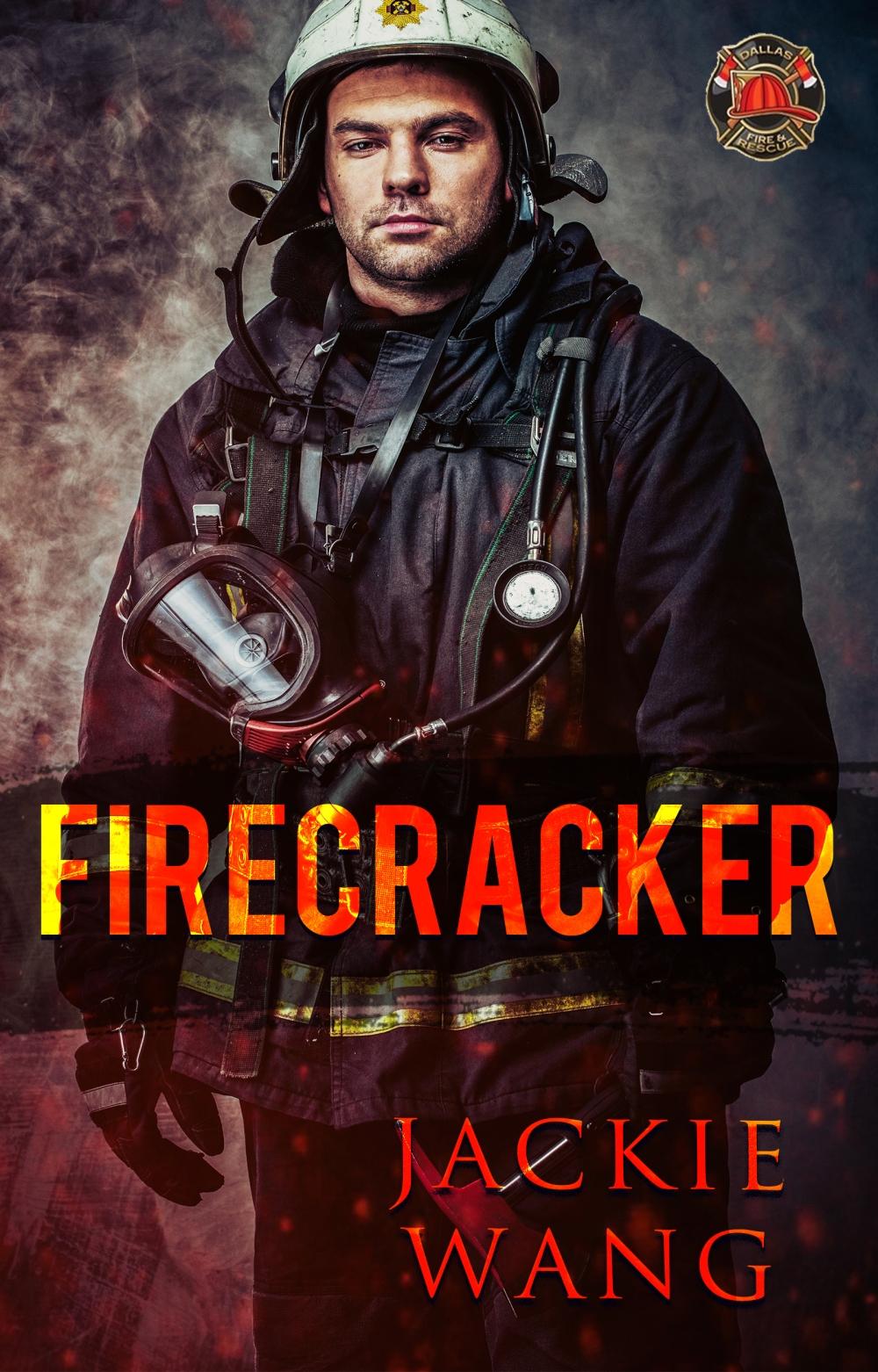 FirecrackerAugust