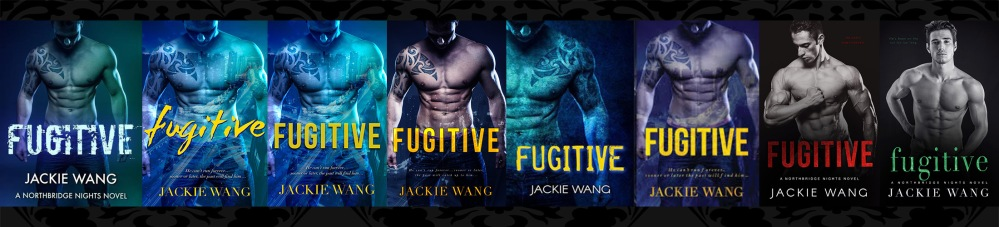 Fugitive cover evolution