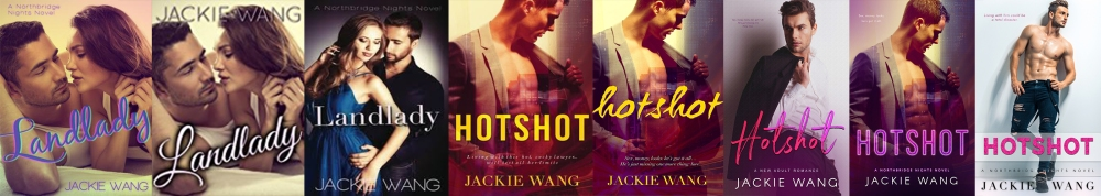 hotshot cover evolution