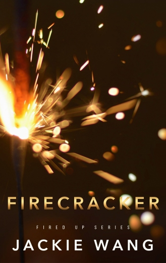firecracker new