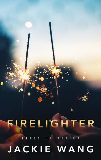 Firelighter new